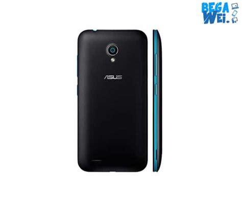 Harga Asus Zenfon Live harga asus live g500tg dan spesifikasi mei 2018