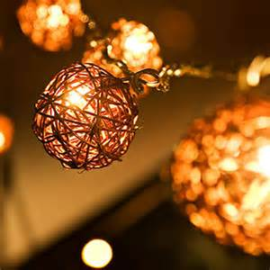 outdoor twinkle lights outdoor lighting for summer