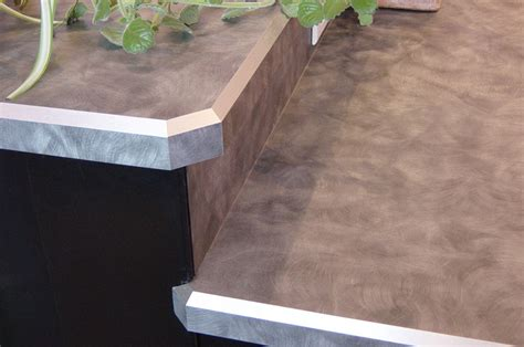 Laminate Countertops Denver by Laminate Kitchen Countertops Denver Formica Countertops Denver