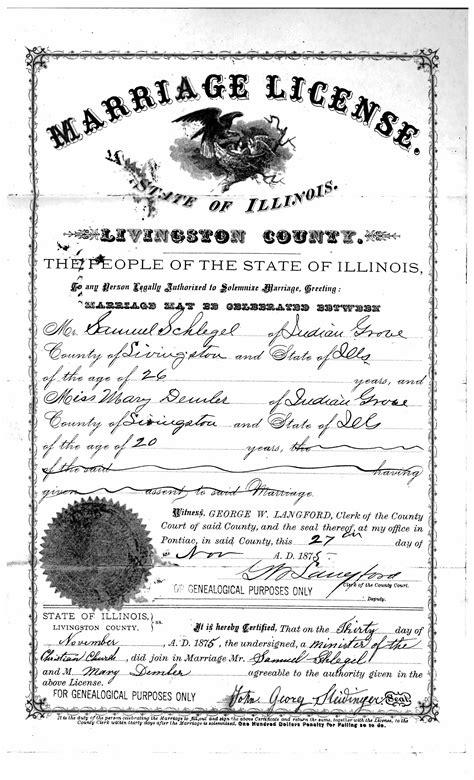 Are Certificates Record In Ohio Montgomery County Ohio Marriage Certificate Foto Gambar Wallpaper