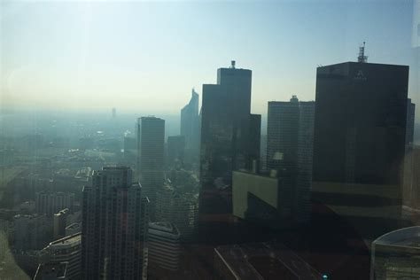 gdf suez siege co2 la skyline de proto de drone ironman b 233 ton
