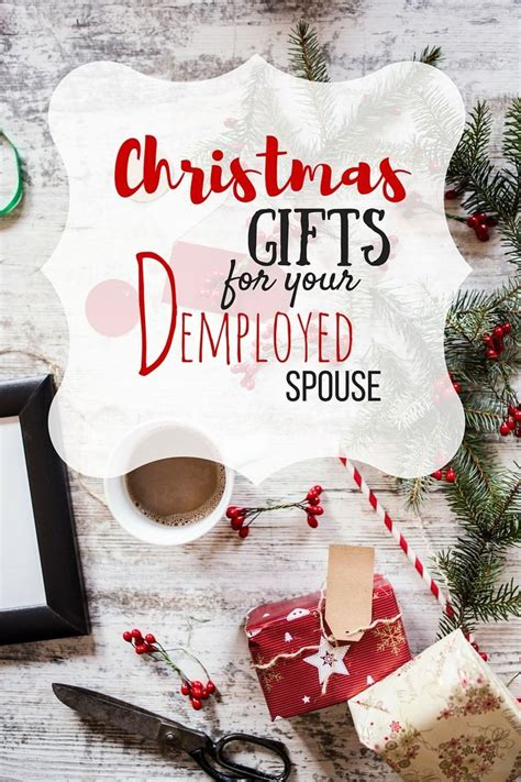 best christmas gifts for soldiers deployed best 25 care package ideas only on boyfriend care packages college gift