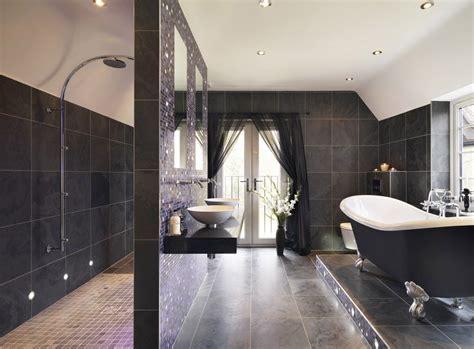 image gallery large bathroom