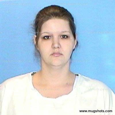 Fulton County Illinois Court Records Kathryn Elliot Mugshot Kathryn Elliot Arrest Fulton County Il