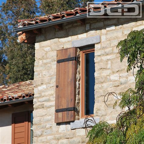what are exterior doors made of architectural exterior shutters made of reclaimed barn