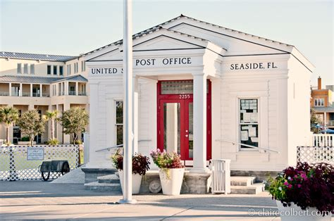 Post Office Destin Fl by Your Sandestin Destin And South Walton 30a Real Estate