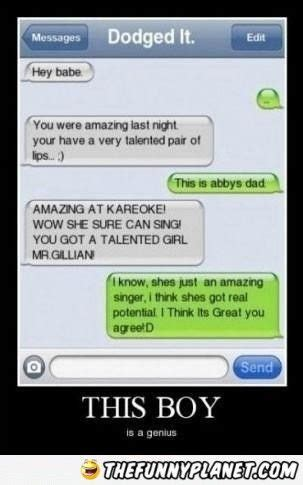 hot things to say in bed 127 best images about funny texts on pinterest texting