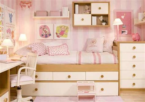 space saving kids bedroom space saving children bedroom furniture from asoral
