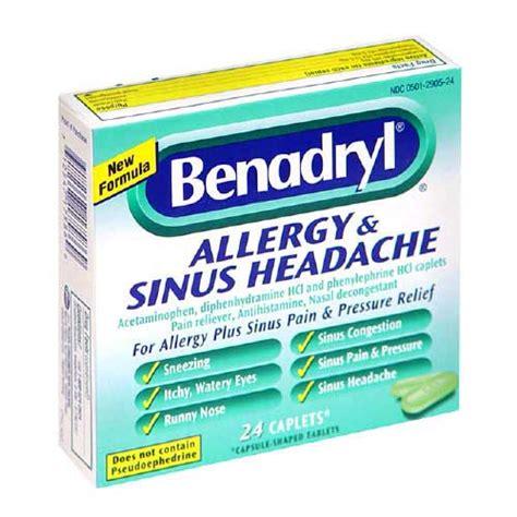 benadryl for allergies benadryl allergy www imgkid the image kid has it