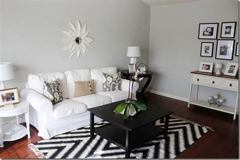 benjamin moore moonshine  ordinary beautiful house colors home decor home
