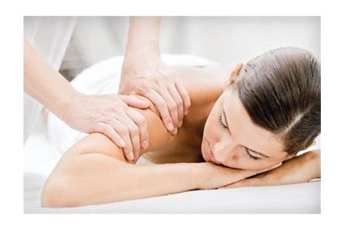 lavida massage deals