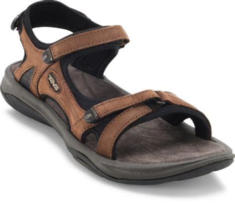 teva sandals smell image gallery tevas