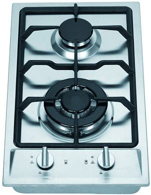 cooktops   cooking simple easy tagged