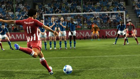 pro evolution soccer 2015 ps4 review rocket chainsaw pro evolution soccer 2012 ps3 torrents juegos