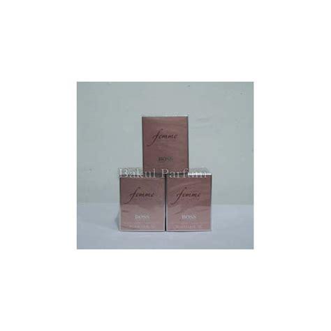 Harga Pakaian Versace hugo femme jual parfum original harga parfum murah