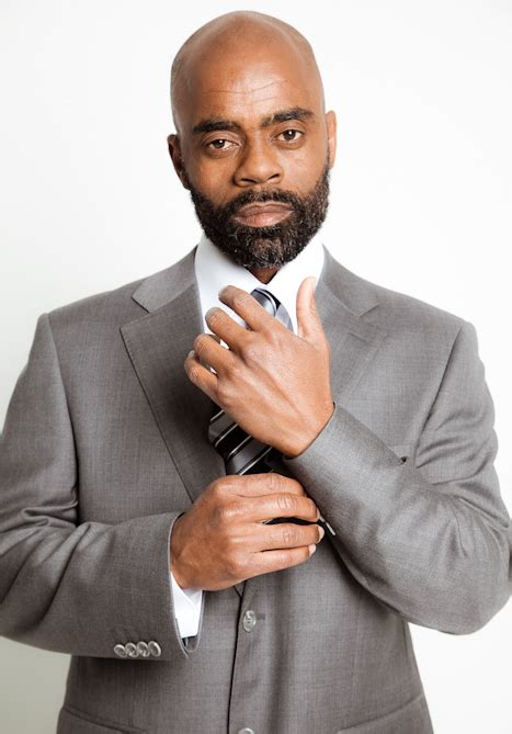 Kaos Rock Agains The Rick quot freeway quot rick ross