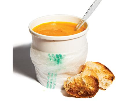Soup Go by Best Soup To Go Los Angeles Magazine