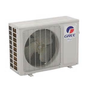 home depot air conditioner ductless mini splits air conditioners air conditioners