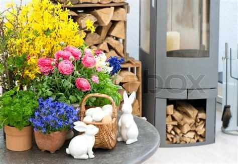lightbulb flower pot tutorial danielle diy home decorations with flowers lightbulb flower pot