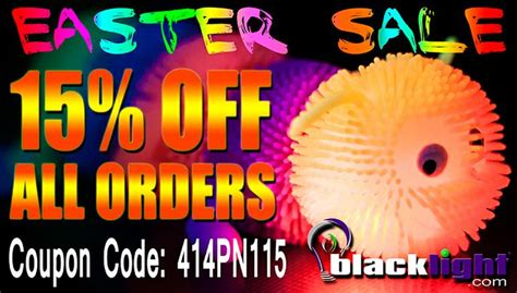 novelty lights coupon code 15 off pinterest followers only easter sale coupon code