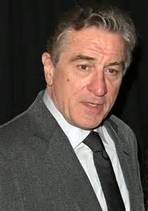 Robert de niro picture 67 16th annual hollywood film awards gala