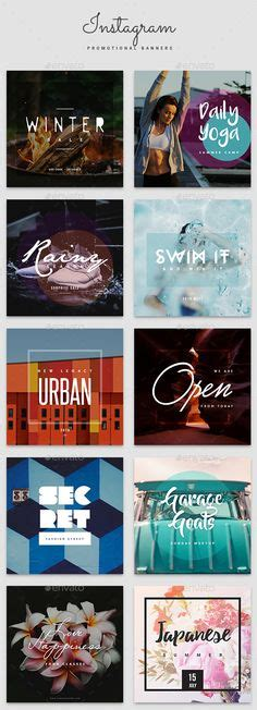 design ministry instagram this changes everything sermon series artwork free
