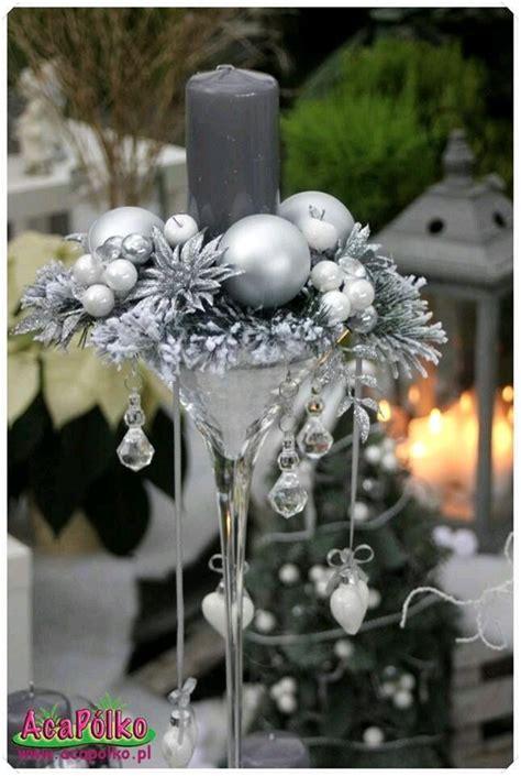 diy winter flower arrangements for under 10 back bayou 48 best winter flower arrangement ideas images on
