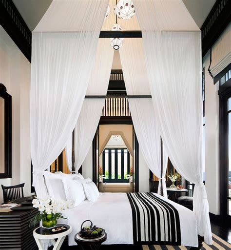 black and white home design inspiration especial dormitorios vamos a la cama lazareno estudio
