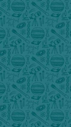 mejores imagenes de iphone wallpapers fondo kawaii