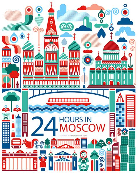 Design Magazine Russia | 24 hours in moscow russia moscow moscow russia and russia