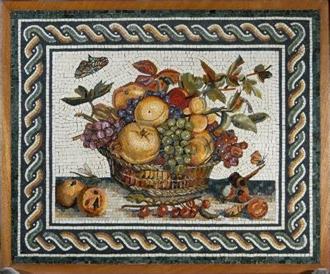 cucina antichi romani prodotti dei ci nella cucina dei romani