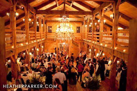 Barn Wedding Massachusetts Boston Barn Wedding Photographer Boston Wedding
