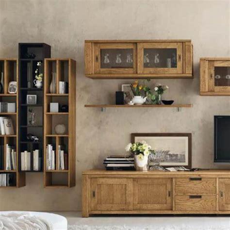 mobili per soggiorno vendita di mobili per soggiorno a mobili da