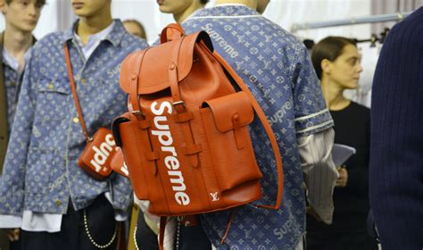 where can i buy supreme louis vuitton x supreme in singapore where when and how