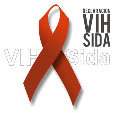 imagenes impactantes del vih sida vih sida conceptos generales