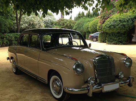 alquiler cocheras granada alquiler de coches para bodas en sevilla cl 225 sicos ata