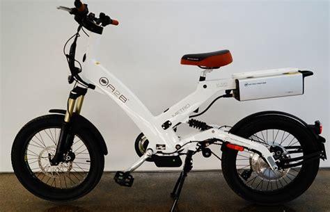 Harga Samsung S9 Plus Batam jual a2b metro electric bicycle original termurah batam