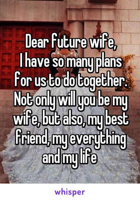 197 best images about my future not so big house on pinterest dear future wife i have so many plans for us to do