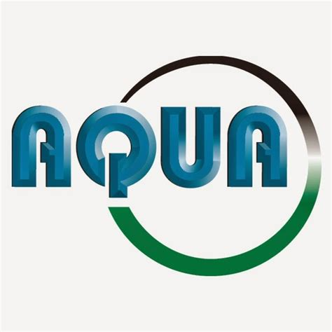 Aqua Plumbing And Air aqua plumbing air in sarasota fl 941 306 3