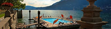 casta resort blevio casta resort spa 5 hotels lac de c 244 me