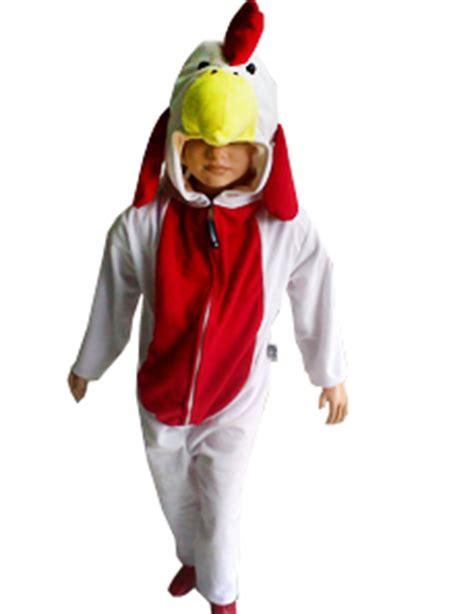 kostumanak toko kostum anak terlengkap dan