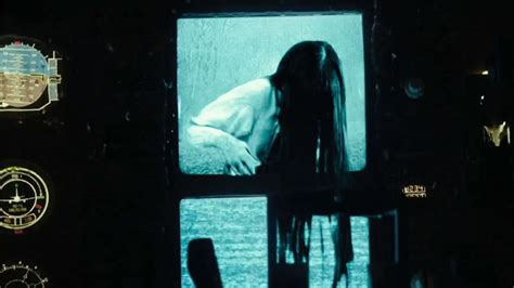 rings 2017 pain viral spot paramount pictures phase9 entertainment