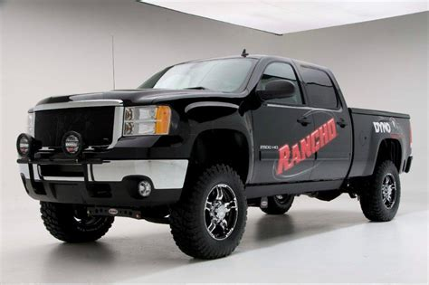 Power Lifier Gmc powerstep electric running boards by research for chevy and gmc trucks avalanche silverado