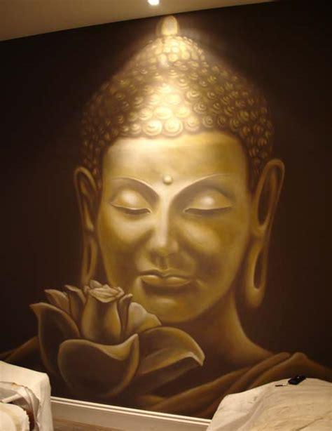 Buddha Wall Murals buddha wall mural