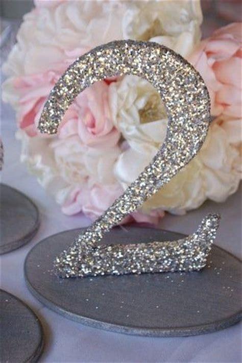 numeros para mesas boda preparar tu boda es facilisimo n 250 meros para mesas de boda las ideas m 225 s creativas