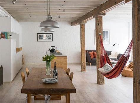 hammock in living room indoor living room hammock living room