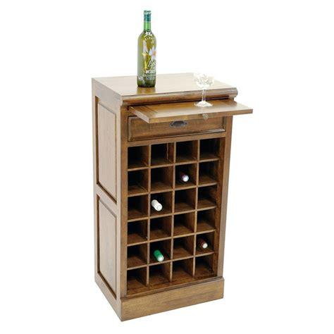 Range Verre Bar by Meuble Range Bouteilles Tradition Rangement Bouteilles