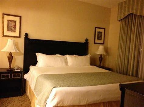 wyndham grand desert 3 bedroom bedroom picture of wyndham grand desert las vegas tripadvisor