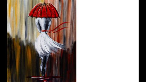 Umbrella Maxy By Galery Chory with umbrella in painting www imgkid the