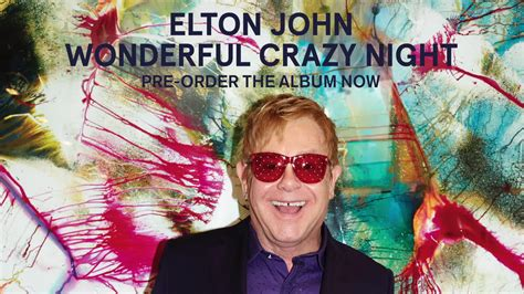 testo look at me now testo elton looking up